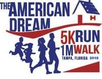 American Dream 5K Run/1M Walk - Tampa, FL - 1aa2e80f-b7fe-4b94-8e76-94ddb5b6fad3.jpg