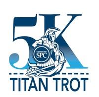 SPC Titan Trot 5K - Clearwater, FL - a4d574e0-9fc3-4eb2-8918-3c39e72a0ee6.jpg
