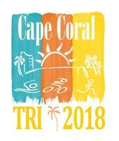 Cape Coral Yacht Club Sprint Triathlon 2018 - Cape Coral, FL - 65b3461d-5522-42ea-8a6d-9af40dc98af0.jpg