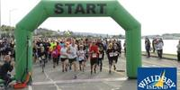Whidbey Island Marathon - Volunteer Options - Oak Harbor, WA - https_3A_2F_2Fcdn.evbuc.com_2Fimages_2F39457718_2F67972462741_2F1_2Foriginal.jpg