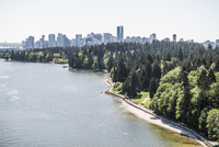 BMO Vancouver Marathon - Vancouver, B.C. - 39-2016-Seawall165.MayliesLang.VancouverMarathon.jpg