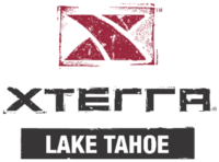 XTERRA Lake Tahoe - Incline Village, NV - xlt-17__4_.png