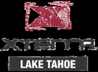 XTERRA Lake Tahoe - Incline Village, NV - xlt-17__4_.png