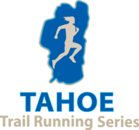 Run to the Beach - Tahoe Vista, CA - TTRS-new__10_.png