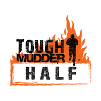 Tough Mudder Half - Miami - Hialeah, FL - download.png
