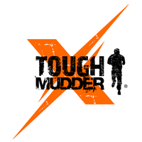 Tough Mudder X - Miami - Hialeah, FL - tmx-black.png