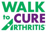 Walk to Cure Arthritis - Anaheim, CA - walk-to-cure-arthritis-logo.jpg