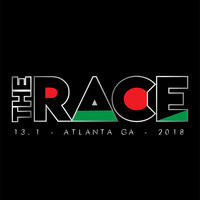 The Race presented by The Unity Collective - Atlanta, GA - 20171120_The_Race_Finals_ALL_Full_on_Black_No_Tag.jpg