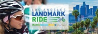 Los Angeles Landmark Ride - Los Angeles, CA - Landmark_Ride_Cover.jpg