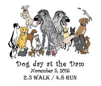 Dog Day at the Dam - 8:30 AM - El Sobrante, CA - 756e5289-1db6-4a72-925e-116d79d8f2e7.jpg