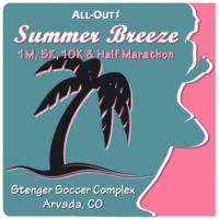 All-Out Summer Breeze 1M, 5K, 10K & Half Marathon - Arvada, CO - 0616SB_Square-_No_Date.png