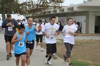 Kevin's Cause Annual 5K Run/Walk and Health Fair - Carson, CA - 28c96034-33f3-4aab-ac1c-e9529513f32d.jpg