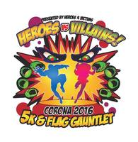 Heroes vs. Villains 5k & Flag Gauntlet - Sunset Run/Walk 2016 - Corona, CA - d4145bbe-f7cb-4612-9f92-1fdf91f9a21e.jpg