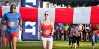 Crown City Classic Coronado 4th Run 2018 - Coronado, CA - https_3A_2F_2Fcdn.evbuc.com_2Fimages_2F39356873_2F147716294276_2F1_2Foriginal.jpg