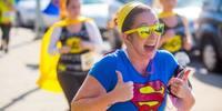 The Super Run 5k - Galactic Heroes - Las Vegas, NV - Las Vegas, NV - https_3A_2F_2Fcdn.evbuc.com_2Fimages_2F39620781_2F206781147187_2F1_2Foriginal.jpg