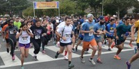The Newark Mile 4k 2018 (fun run and walk) - Newark, CA - https_3A_2F_2Fcdn.evbuc.com_2Fimages_2F39622682_2F38986877062_2F1_2Foriginal.jpg