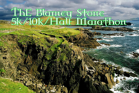 VIRTUAL- The Blarney Stone - 5k, 8k, 10k & Half Marathon- ANYWHERE - Virtual City, NV - race56243-logo.bAyoNN.png