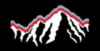 Bozeman Without Borders 5K - Bozeman, MT - race56285-logo.bAAJWY.png