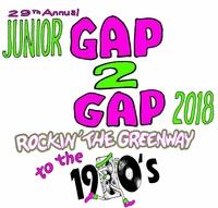 Gap2Gap Junior 2018 Yakima Greenway - Yakima, WA - 9305d110-0830-4013-9372-9d2b3f001b9a.jpg