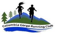 RUN LIKE A DOG 5K Trail Run/Walk - North Bonneville, WA - race56407-logo.bAzaK3.png