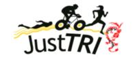 Just Tri 7 mile, 5K, at Dupont - Dupont, WA - race56379-logo.bAyQ5S.png