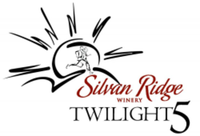 Silvan Ridge Twilight 5 - Eugene, OR - race56295-logo.bAysus.png