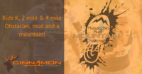 Musacchio Mud Mountain Challenge - Roanoke, TX - ea493024-3173-4a03-97af-fdd375561b8c.png