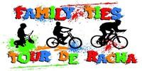 9th Annual Tour de RACHA - Waller, TX - 1b0b2dd7-674a-47d3-be13-d02954233414.jpg