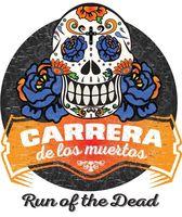 Carrera de los Muertos San Diego - San Diego, CA - 2818239f-9c68-4968-a75e-32ab076d2aed.jpg