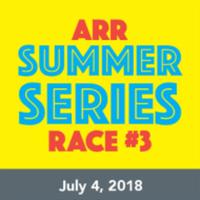 ARR Summer Series #3 - Peoria, AZ - race56418-logo.bALqP9.png