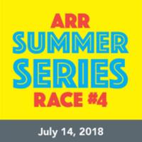ARR Summer Series #4 - Tempe, AZ - race56431-logo.bALqOX.png