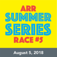ARR Summer Series #5 - Phoenix, AZ - race56432-logo.bALqQv.png