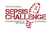 5th Annual Jeffrey Ray Davis Sepsis Challenge Color Run 5K - Colorado Springs, CO - f4df59a9-6a2e-49de-be5e-ea61848145d6.png