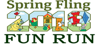 Spring Fling 2018 Fun Run - Littleton, CO - bd04ad66-9e27-4cf2-a0da-5ba5c428a193.jpg