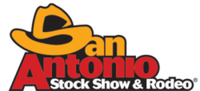 San Antonio Stock Show & Rodeo Stampede 5K Run 1-MIle Walk - San Antonio, TX - race56398-logo.bAy7jf.png