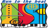 Run to the Beat - Alamo Heights Band Walk Run 2018 - San Antonio, TX - race56148-logo.bAx-2Z.png