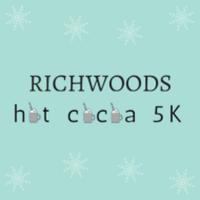 Richwoods Hot Cocoa 5k - Frisco, TX - race56193-logo.bAArto.png