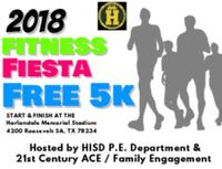 Fitness Fiesta 5k Fun Run/Walk - San Antonio, TX - race56175-logo.bAApDs.png