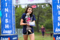 5th Annual Easter Paws Run at The Runners Ranch - San Antonio, TX - race56022-logo.bAxIun.png