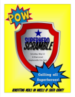 Superhero Training Run - Stephenville, TX - race56340-logo.bAyMvf.png