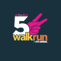 Aid the Silent 5K Run/Walk - Boerne, TX - race56316-logo.bAEhDR.png