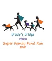 Brady's Bridge Super Family Fund Run - Round Rock, TX - race51683-logo.bAyr-y.png
