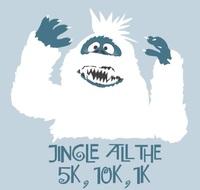 JINGLE ALL THE 5K, 10K, 1K - Pres. by BP - Houston, TX - Virtual_Run___Cropped_Logo.jpg