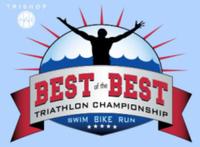 Best of the Best Triathlon - Denton, TX - race40494-logo.byeZE6.png