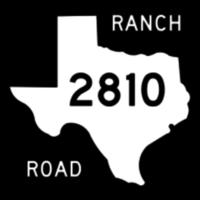 MARFA 100 - Marfa, TX - race12140-logo.byOqrF.png