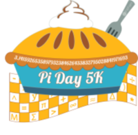 The 4th Annual San Diego Pi Day 5k - San Diego, CA - race56136-logo.bAx8VA.png
