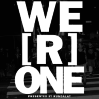 WE [R] ONE - Los Angeles, CA - race56158-logo.bAyr3Q.png
