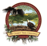2018 Lake Chabot Trail Challenge - Castro Valley, CA - race21928-logo.bAzrbK.png