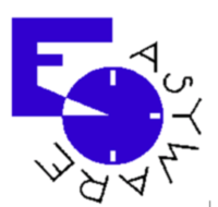 Easy Meet Manager - Martinez, CA - race56118-logo.bAx5XI.png