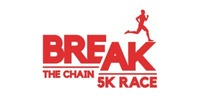 2018 Break the Chain 5K - Kerrville, TX - https_3A_2F_2Fcdn.evbuc.com_2Fimages_2F39692129_2F208206357308_2F1_2Foriginal.jpg